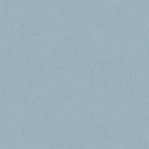 Ταπετσαρία Τοίχου Μονόχρωμή – Grandeco, Perspectives – Decotek pp1107