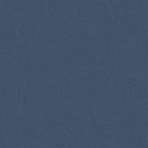 Ταπετσαρία Τοίχου Μονόχρωμή – Grandeco, Perspectives – Decotek pp1108
