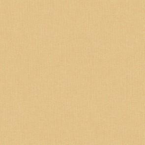 Ταπετσαρία Τοίχου Μονόχρωμή – Grandeco, Perspectives – Decotek pp1109