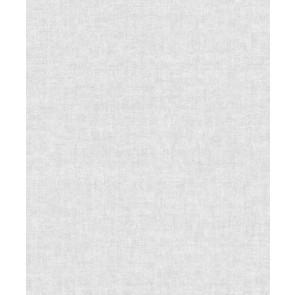 Ταπετσαρία Τοίχου Μονόχρωμή – Grandeco, Perspectives – Decotek pp1210