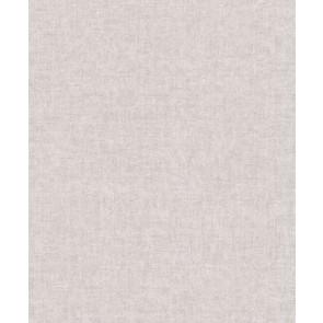 Ταπετσαρία Τοίχου Μονόχρωμή – Grandeco, Perspectives – Decotek pp1211