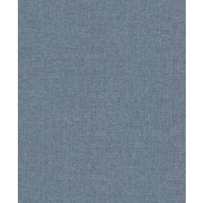Ταπετσαρία Τοίχου Μονόχρωμή – Grandeco, Perspectives – Decotek pp1212