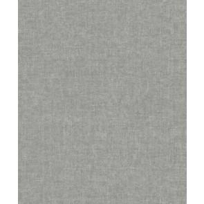 Ταπετσαρία Τοίχου Μονόχρωμή – Grandeco, Perspectives – Decotek pp1213