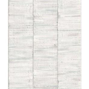 Ταπετσαρία Τοίχου Ξύλο – Grandeco, Perspectives – Decotek pp3001