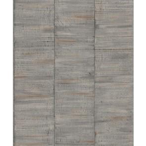 Ταπετσαρία Τοίχου Ξύλο – Grandeco, Perspectives – Decotek pp3002