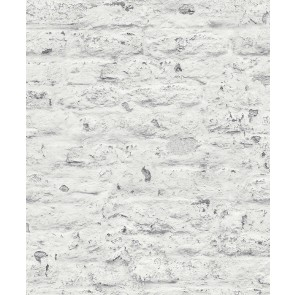 Ταπετσαρία Τοίχου Τούβλο – Grandeco, Perspectives – Decotek pp3101