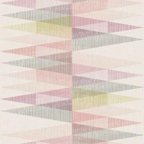 Ταπετσαρία Τοίχου Μοντέρνα – Grandeco, Perspectives – Decotek pp3301