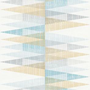Ταπετσαρία Τοίχου Μοντέρνα – Grandeco, Perspectives – Decotek pp3302