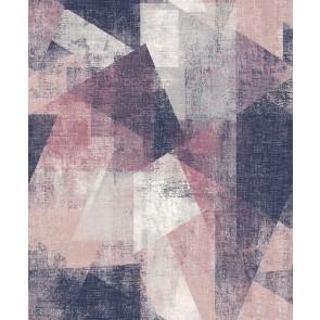 Ταπετσαρία Τοίχου Μοντέρνα – Grandeco, Perspectives – Decotek pp3603