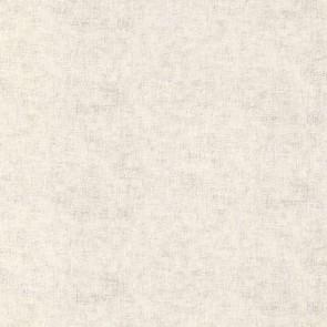 Ταπετσαρία Τοίχου Τεχνοτροπία - Galerie, Kitchen Style 3 - Decotek SF26108