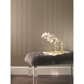 York Wallcoverings Dream on Non Woven  Wallpaper