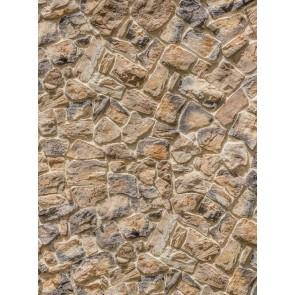 Φωτοταπετσαρία Τοίχου Πέτρα  - Komar - Decotek XXL2-056