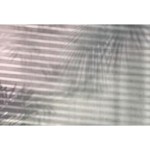 Φωτοταπετσαρία Τοίχου Σκιά απο Φοίνικες - Komar - Decotek XXL4-059