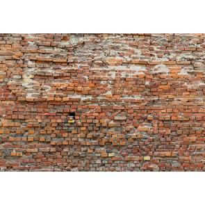 Φωτοταπετσαρία Τοίχου Τούβλα - Komar - Decotek ΧΧL4-025