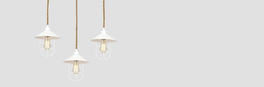 Φωτιστικά Οροφής - Τοίχου - Δαπέδου - Εξωτερικού Χώρου Decotek
